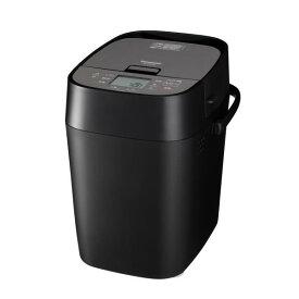 パナソニック ホームベーカリー(1斤タイプ) ブラック SD-MDX102-K [SDMDX102K]【RNH】