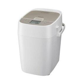 パナソニック ホームベーカリー(1斤タイプ) ホワイト SD-MDX102-W [SDMDX102W]【RNH】