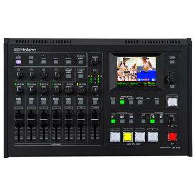 ローランド HD AV ミキサー VR-4HD [VR4HD]【SPMS】