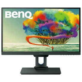 BENQ 25型液晶ディスプレイ PD2500Q [PD2500Q]【RNH】