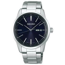 セイコーウォッチ ソーラー腕時計 SEIKO SELECTION(セイコー セレクション) SBPX121 [SBPX121]【NATUM】