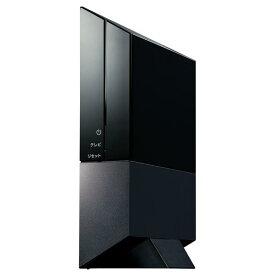 ピクセラ ワイヤレステレビチューナー Xit Air Box ブラック XIT-AIR100W [XITAIR100W]【RNH】