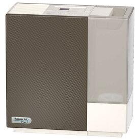 ダイニチ ハイブリッド式加湿器 プレミアムブラウン HD-RX319-T [HDRX319T]【RNH】