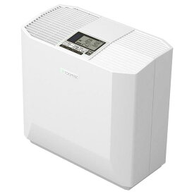 三菱重工 ハイブリッド式加湿器 roomist クリアホワイト SHK70SR-W [SHK70SRW]【RNH】