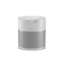 BOSE Home Speaker 300 Luxe Silver HOME SPEAKER 300 SLV [HOMESPEAKER300SLV]【RNH】【JMPP】