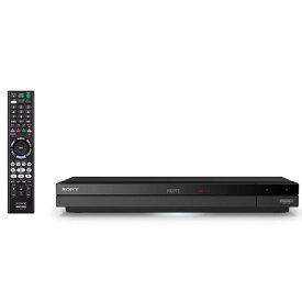SONY 3TB HDD内蔵ブルーレイレコーダー BDZ-FBT3000 [BDZFBT3000]【RNH】