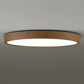 オーデリック 〜8畳用 LEDシーリングライト SH8301LDR [SH8301LDR]