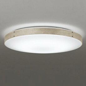 オーデリック 〜12畳用 LEDシーリングライト SH8303LDR [SH8303LDR]