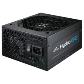 オウルテック 電源ユニット 850W Hydro GE シリーズ HGE850 [HGE850]【SDSP】