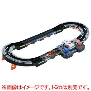 トミカ マリオカート7 GOGO!サーキット