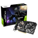 玄人志向 NVIDIA GEFORCE GTX 1660 Super 搭載 グラフィックボード 6GB GG-GTX1660SP-E6GB/DF [GGGTX1660SPE6GBDF]【J…