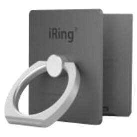 AAUXX 背面取付リング iRing Link Gray IL-GY [ILGY]【SPPS】