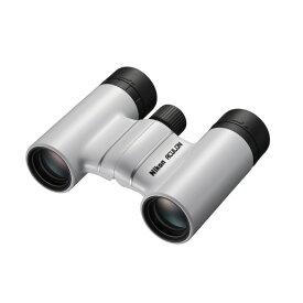ニコン 双眼鏡 ACULON T02 8×21 ホワイト ACT028X21WH [ACT028X21WH]【SPPS】
