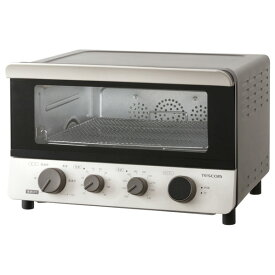テスコム 低温コンベクションオーブン コンフォートベージュ TSF601C [TSF601C]【RNH】