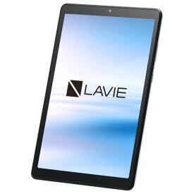 NEC タブレット LaVie Tab E シルバー PC-TE708KAS [PCTE708KAS]【RNH】【NATUM】