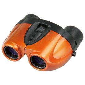 ケンコー 双眼鏡 7-21×21 セレス-GIII オレンジ セレスG37N21X21 [セレスG37N21X21]