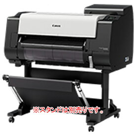 キヤノン 大判プリンター imagePROGRAF TX-2000 [TX2000]【IMPP】
