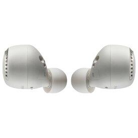 パナソニック 完全ワイヤレスイヤフォン ホワイト RZ-S50W-W [RZS50WW]【RNH】