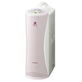 コロナ 衣類乾燥除湿機 Sシリーズ ミルキーピンク CD-S6320(P) [CDS6320P]【RNH】