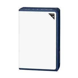 コロナ 衣類乾燥除湿機 Hシリーズ エレガントブルー CD-H1820(AE) [CDH1820AE]【RNH】