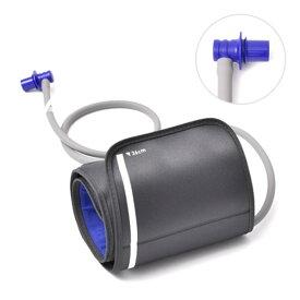 オムロン 上腕式血圧計用腕帯 e-フィットカフ HEMFSM50B [HEMFSM50B]
