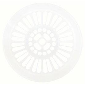 日立 お洗濯キャップ MO-F104 [MOF104]