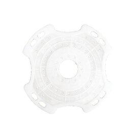 日立 お洗濯キャップ MO-F95 [MOF95]
