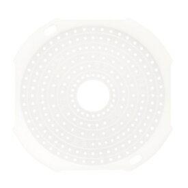 日立 お洗濯キャップ MO-F96 [MOF96]【NATUM】