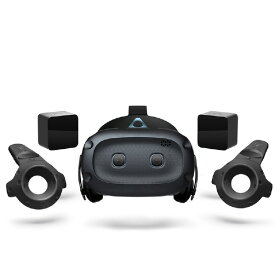 HTC VIVE Cosmos Elite 99HART006-00 [99HART00600]【NATUM】