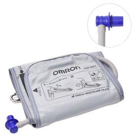 オムロン 上腕式血圧計用腕帯 HEM-CR24-B [HEMCR24B]