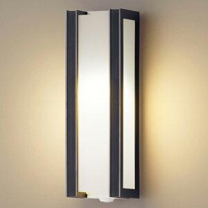 LED電球ポーチライト(センサ付) HH-SF0012L