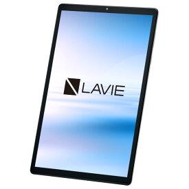 NEC タブレット LaVie Tab E シルバー PC-TE510KAS [PCTE510KAS]【RNH】
