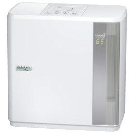 ダイニチ ハイブリッド式加湿器 ホワイト HD-7020-W [HD7020W]【RNH】