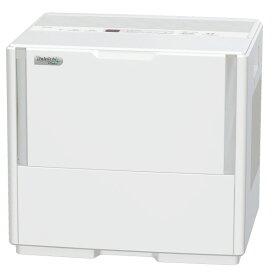 ダイニチ ハイブリッド式加湿器 ホワイト HD-154-W [HD154W]【RNH】