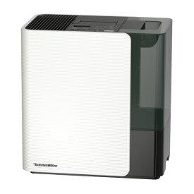 ダイニチ ハイブリッド式加湿器 サンドホワイト HD-LX1220-W [HDLX1220W]【RNH】
