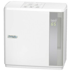 ダイニチ ハイブリッド式加湿器 KuaL ホワイト HD-3020E8-W [HD3020E8W]【RNH】