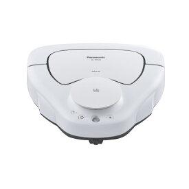 パナソニック ロボットクリーナー ルーロ ホワイト MC-RSF600-W [MCRSF600W]【RNH】