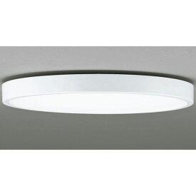 オーデリック 〜12畳用 LEDシーリングライト SH8322LDR [SH8322LDR]
