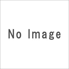 TEAC レコードプレーヤー交換針(3個入り) STL-103 [STL103]
