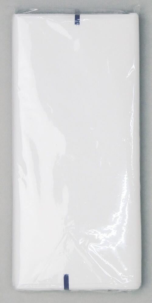 特価【さらし10m】日本製のたしかな製品 晒ランク【錦】