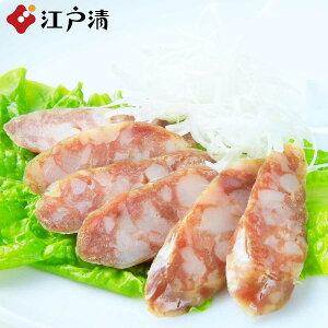 【ラプチョン(箱入り4本1袋×2)】 中国高級腸詰