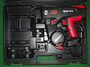 マックス RB-440T 鉄筋結束機 ツインタイヤ 本体+ケ−ス 電池パック・充電器別売 新品 MAX RB440T リバ−タイヤ
