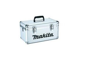 マキタ A-59754 真空ポンプ用アルミケース 新品 A59754 VP180