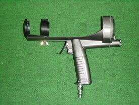 マックス AT-CG50 常圧エアコ−キングガン 新品