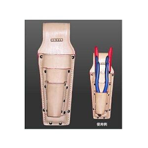 ニックス KN-303PH 圧着ペンチ・ポンププライヤ−・ペンチ・ニッパホルダー 新品 KN303PH KNICKS【プロ用からDIY、園芸まで。道具・工具のことならプロショップe-道具館におまかせ!】