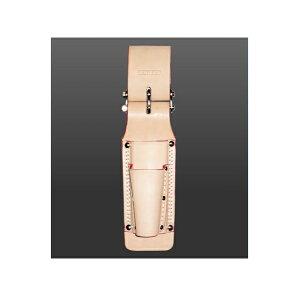 ニックス KN-201PADX チェ−ン式ポンププライヤー・ペンチホルダー 新品 KN201PADX KNICKS