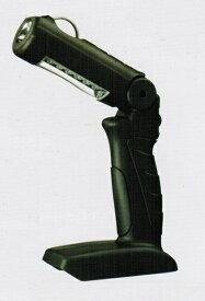 パナソニック EZ37C2:工事用LEDライト+EZ9L45:14.4V電池パック+EZ0L81:充電器 セット 新品