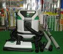 HiKOKI RP150SB 乾湿両用集塵機 15L 単相100V 新品 日立 ハイコ−キ
