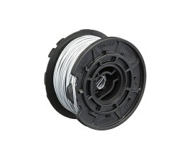 マックス TW1060T-EG(JP) 鉄筋結束機用タイワイヤ 亜鉛メッキ 30巻入 新品 TW1060T JP MAX RB-440T ツインタイヤ