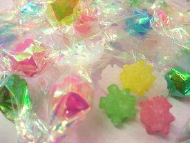 【3,980円(税込)で送料無料】菓子 クリスタル金平糖 150g【RCP】